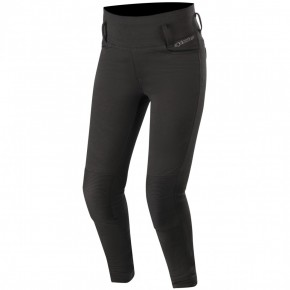LEGGINGS ALPINESTARS BANSHEE