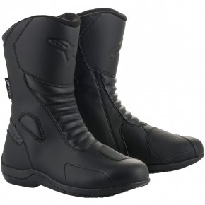 BOTA ALPINESTARS ORIGIN WP