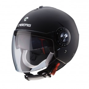 CASCO CABERG RIVIERA V3 LEGEND NE/MT