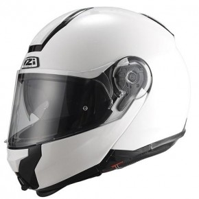 CASCO NZI COMBI DUO BL