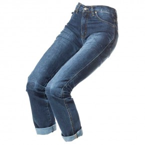 JEANS BY CITY TEJANO LADY