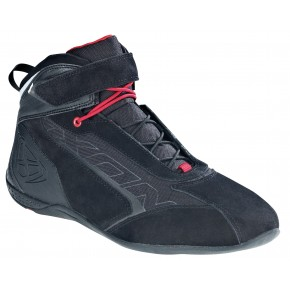 BOTA IXON SPEEDER WATERPROOF