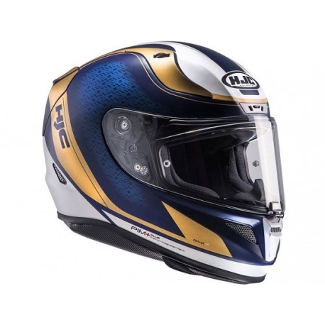 CASCO HJC RPHA11 RIOMONT MC9SF M