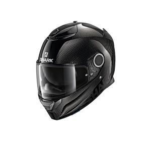 CASCO SHARK SPARTAN CARBON SKIN NE