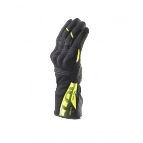 GUANTE CLOVER MS-05 WP FLUO